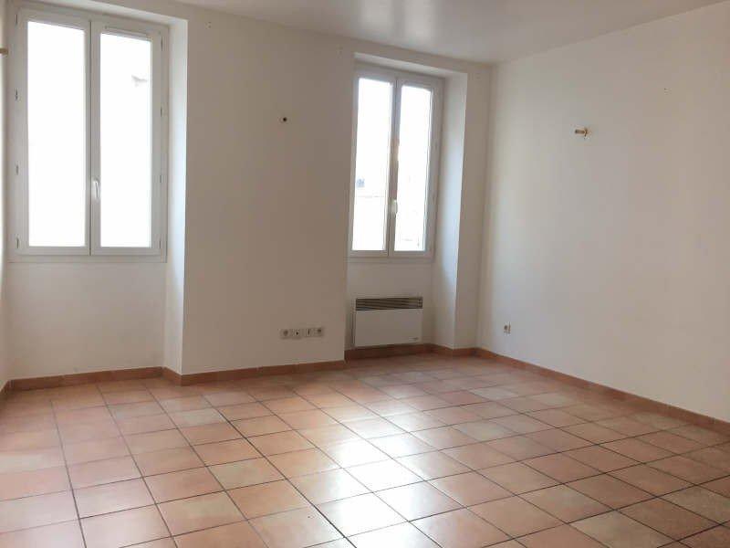 Appartement, 36 m² Locat…