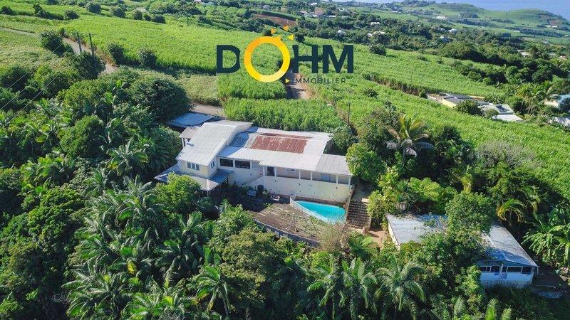 Maison, 340 m² Situé…