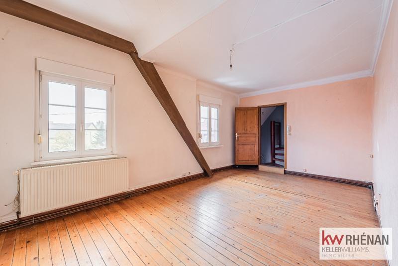 Maison, 177 m² A vis…