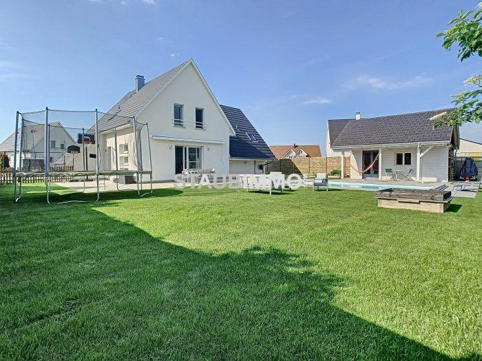 Maison, 150 m² Achat…