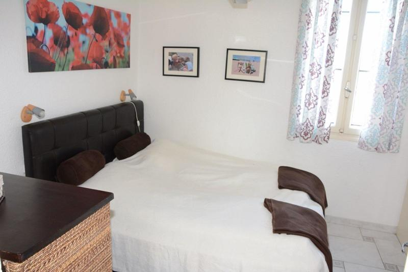 Appartement, 49 m² Grand…