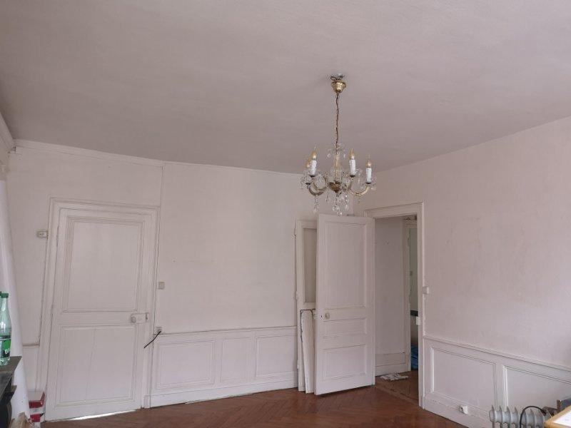 Appartement, 89 m² Proch…
