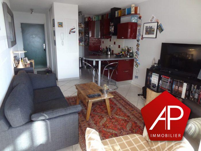 Appartement, 48 m² Dans …
