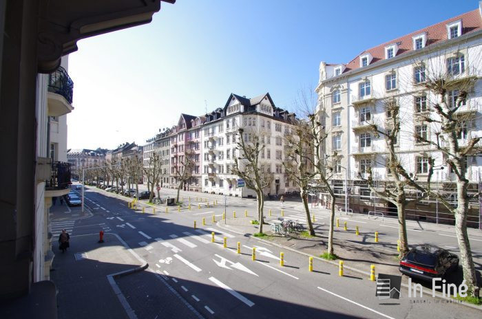 Appartement, 115 m² Venez…