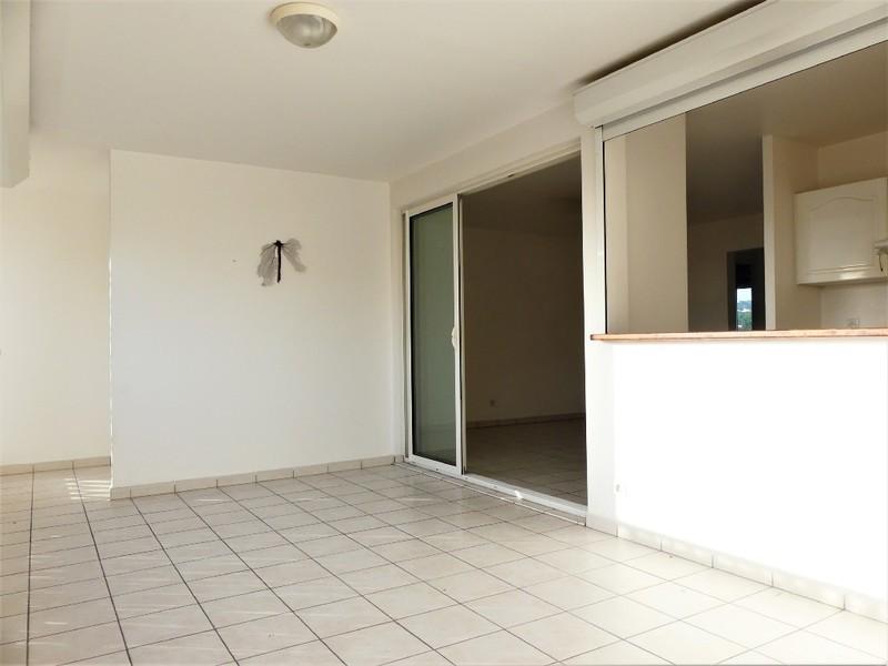 Appartement, 55 m² A Sch…