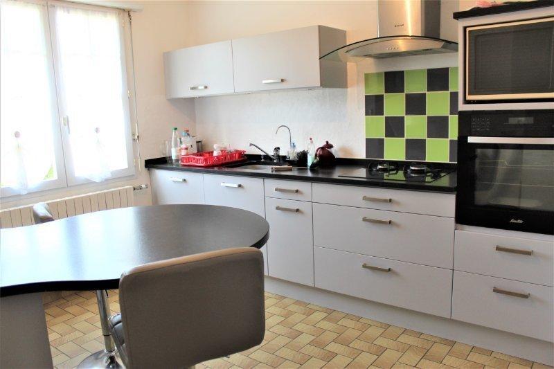 Maison, 121 m² Vous …