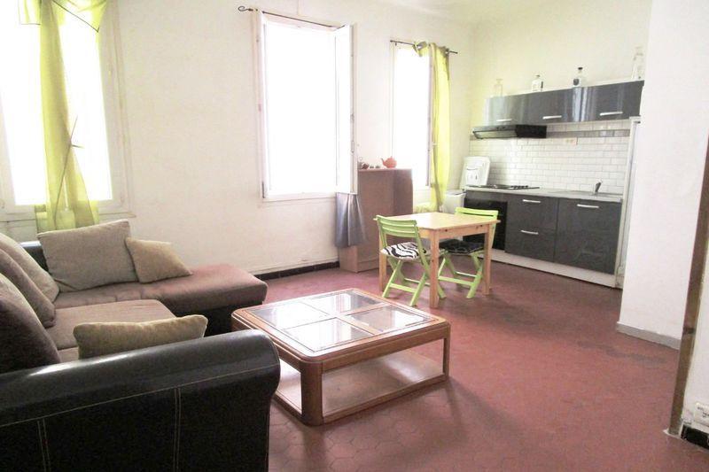 Appartement, 31 m² Vente…
