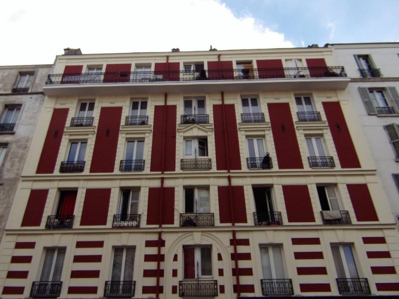 Appartement, 35 m² Situé…