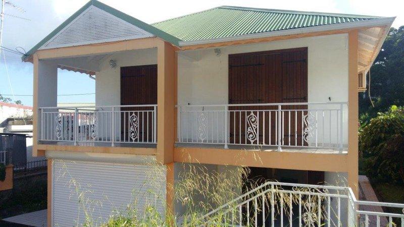 Maison, 140 m² A TRO…