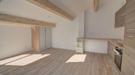 Appartement, 65 m² Achat…