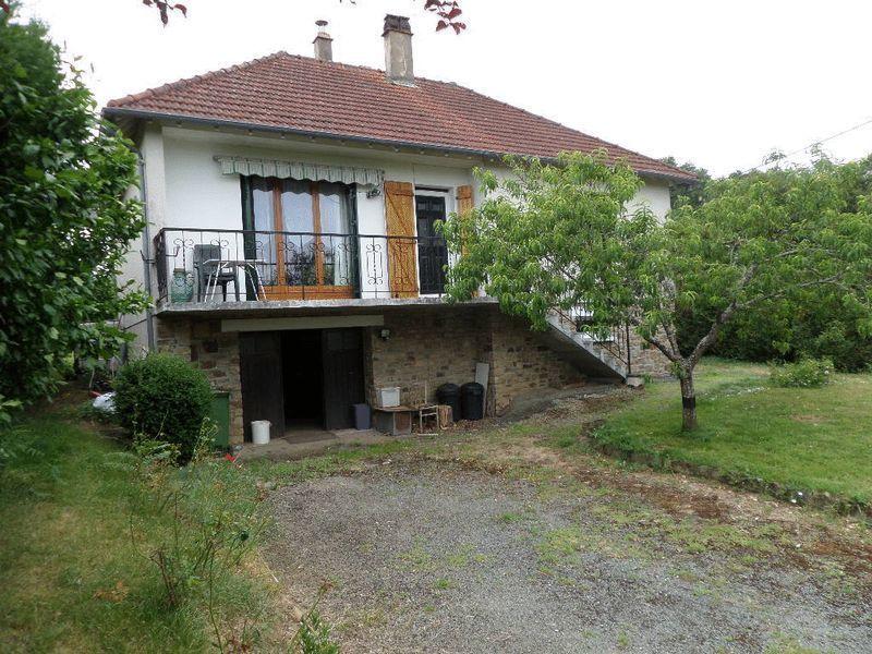 Maison, 95 m² Ce jo…