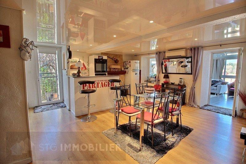 Maison, 123 m² Suite…