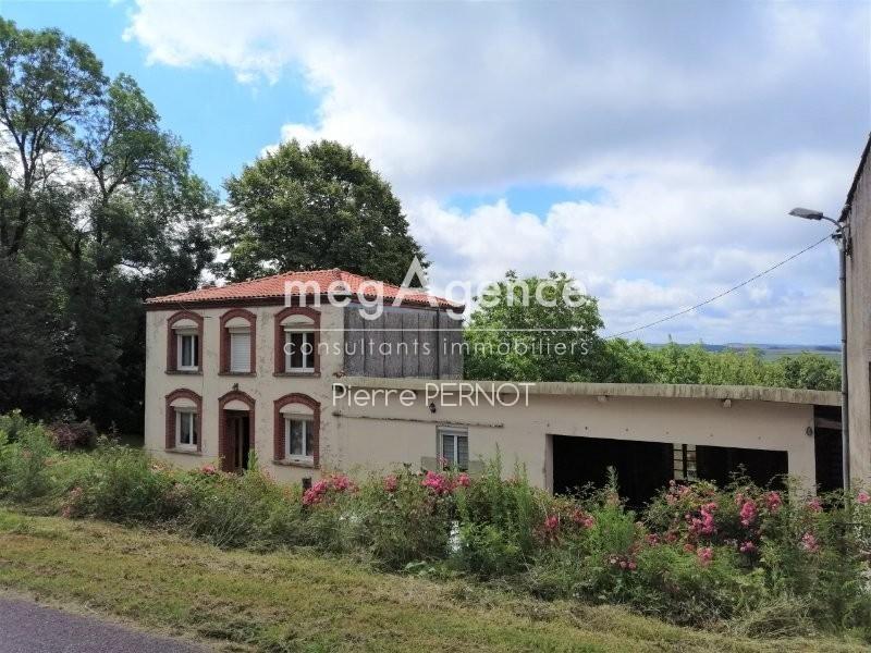 Maison, 150 m² MONTR…