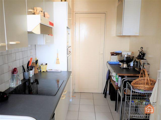 Appartement, 72 m² Votre…