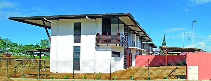 Maison, 140 m² Idéal…