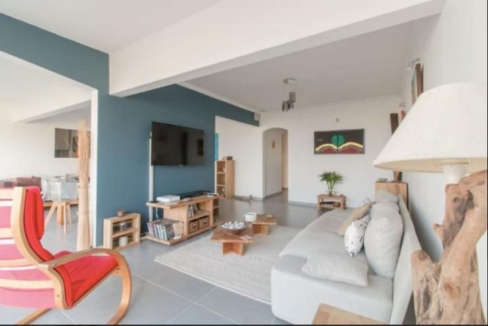 Appartement, 102 m² COUP …