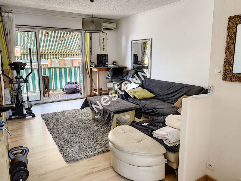 Appartement, 68 m² La va…