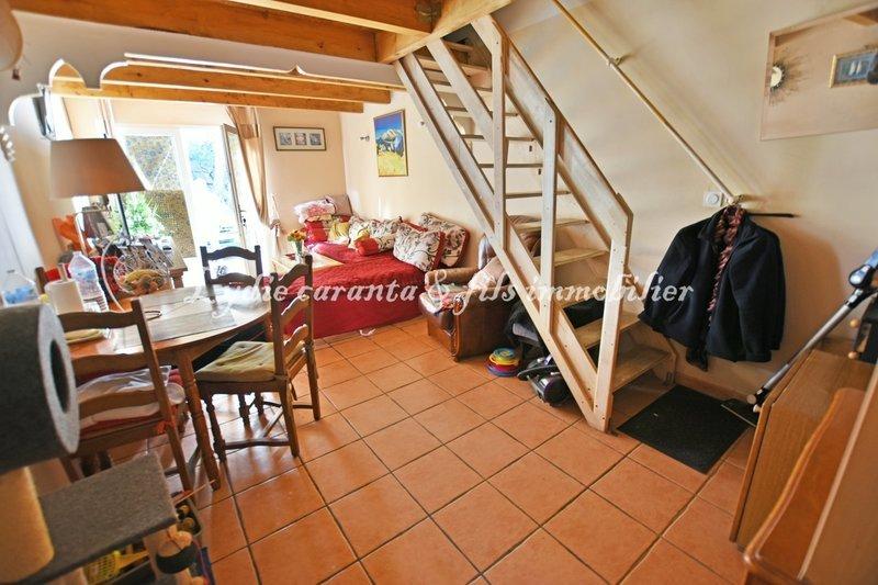 Appartement, 41,37 m² Achat…