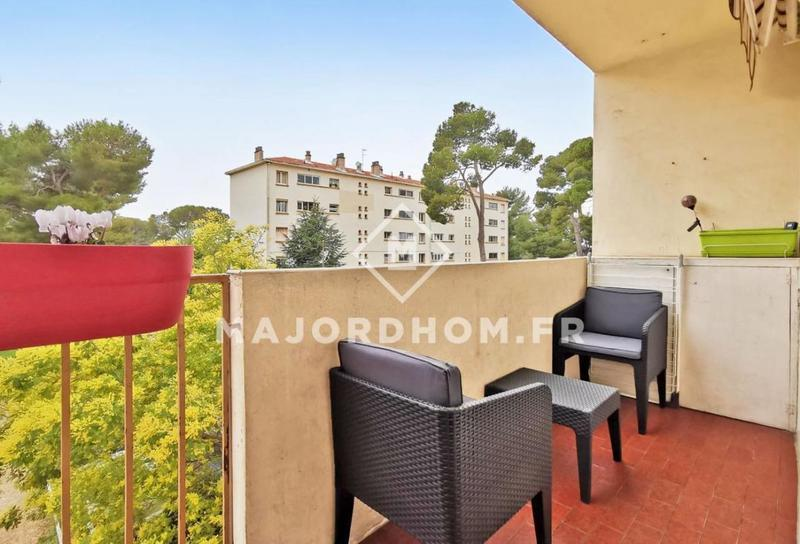 Appartement, 67 m² Vente…