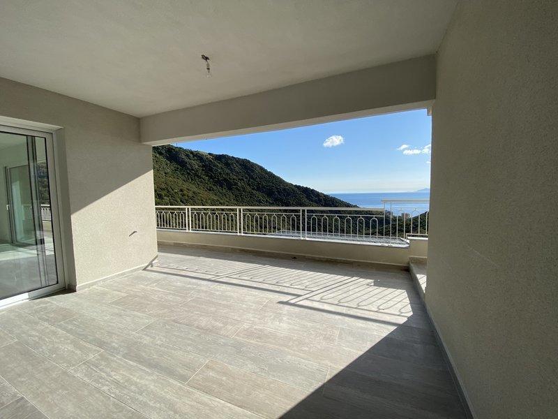 Appartement, 145 m² En ex…
