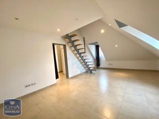 Appartement, 35 m² Centr…