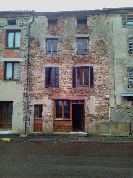 Maison, 87 m² 43440…