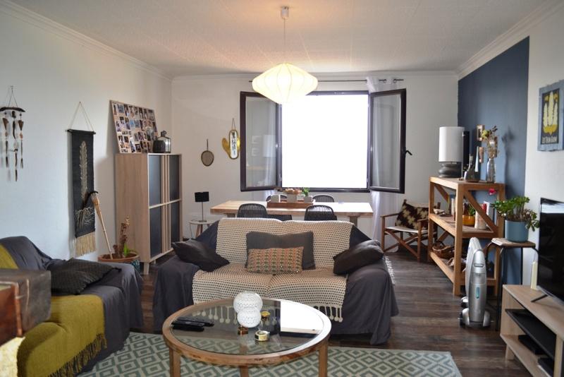 Appartement, 99 m² A Sar…