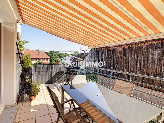Appartement, 90 m² Achat…