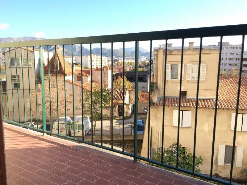 Appartement, 47 m² Locat…