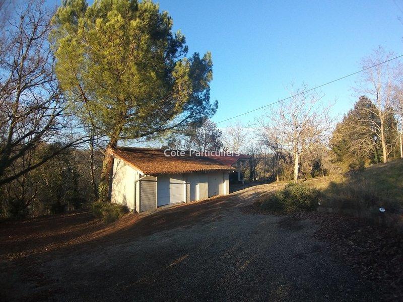 Maison, 165 m² A AGE…