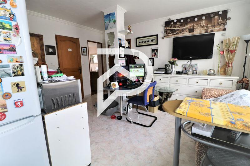 Appartement, 54 m² Nouve…