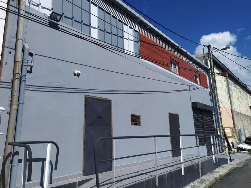 Divers, 262 m² Au co…