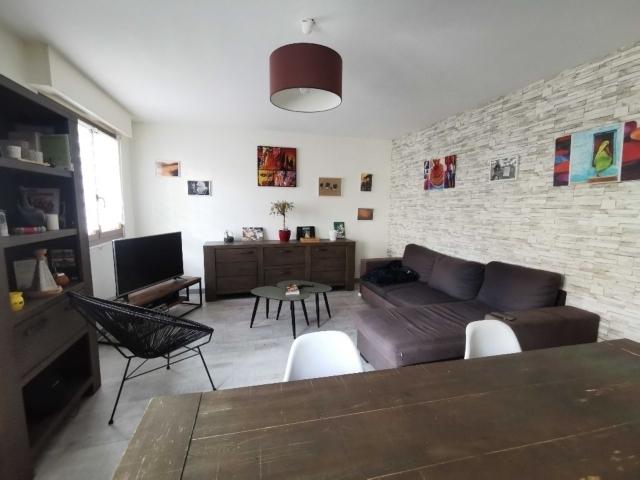 Appartement, 73 m² Limog…