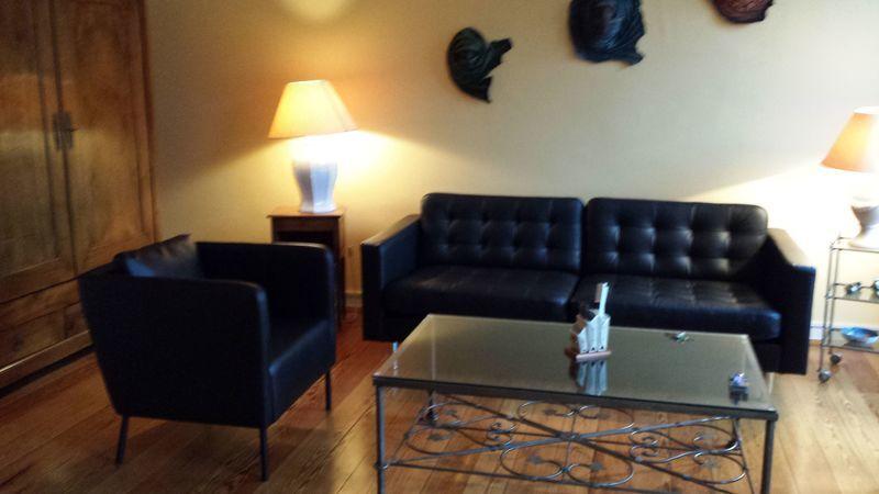 Appartement, 100 m² Annon…