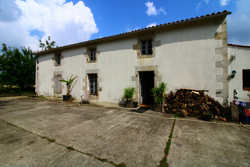 Maison, 220 m² 15 mi…