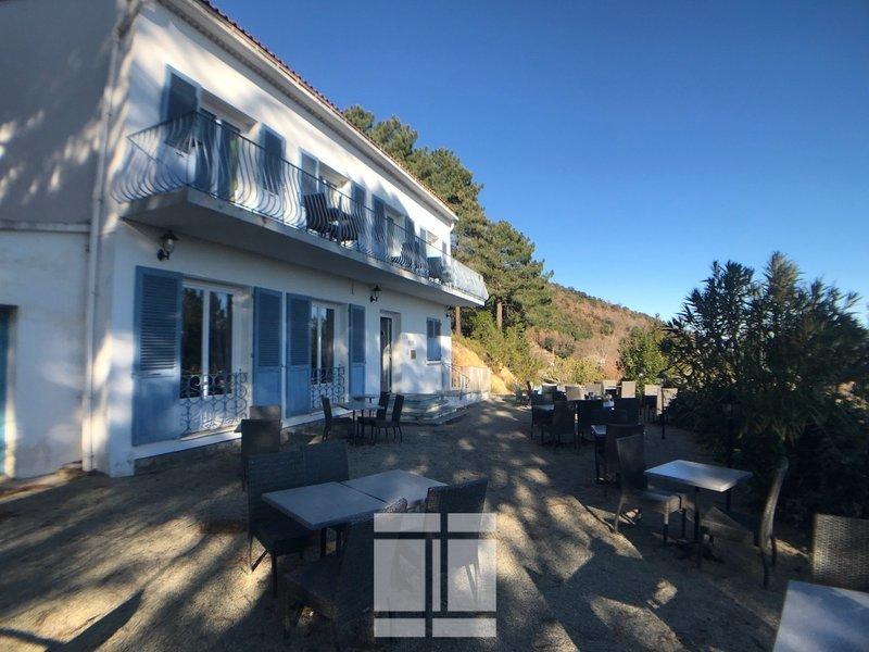 Maison, 250 m² L'age…