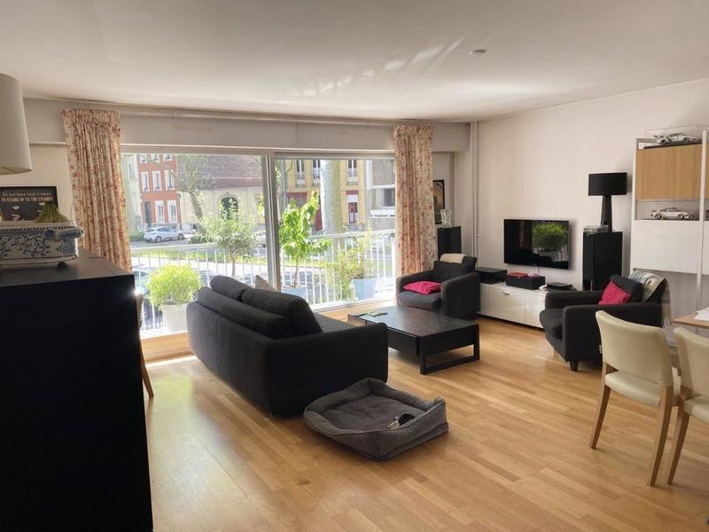 Appartement, 96 m² A pro…