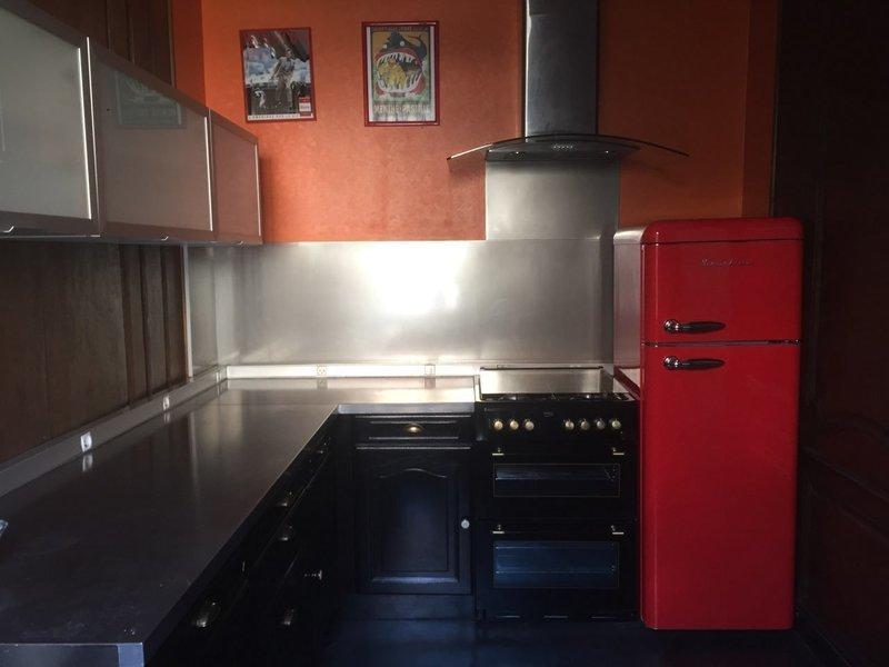 Maison, 110 m² TOUL …