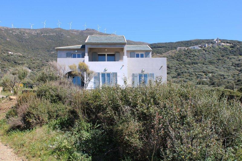 Maison, 185 m² réf :…
