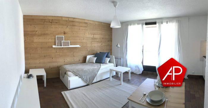 Appartement, 28 m² Ce st…