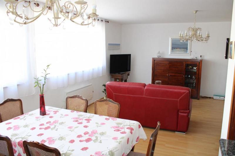 Appartement, 98 m² REF57…