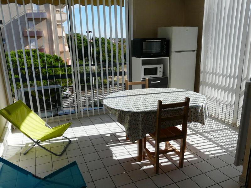 Appartement, 47,25 m² Le Gr…