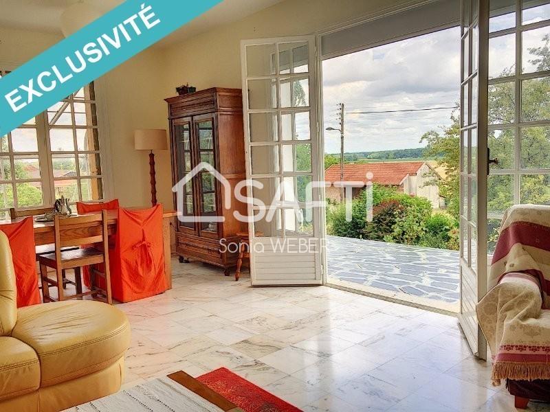 Maison, 150 m² Dans …