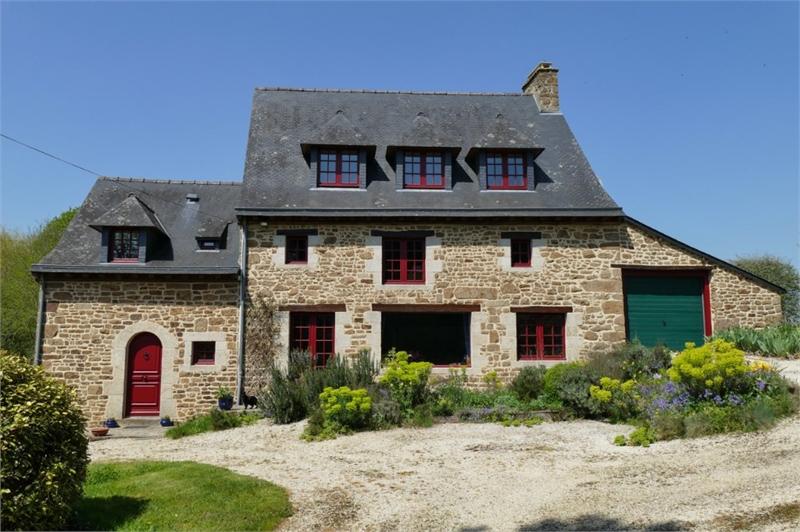 Maison, 285 m² Coup …