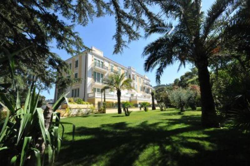 Appartement, 58,37 m² CANNE…