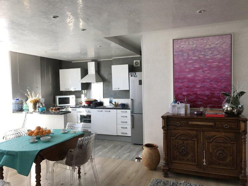 Appartement, 67 m² Agréa…