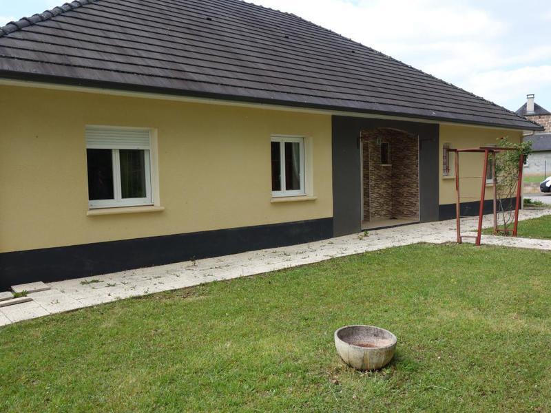 Maison, 186 m² BELLE…