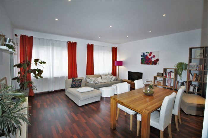 Appartement, 99 m² EXCLU…