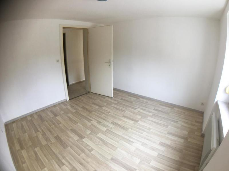 Appartement, 46 m² DOMIA…