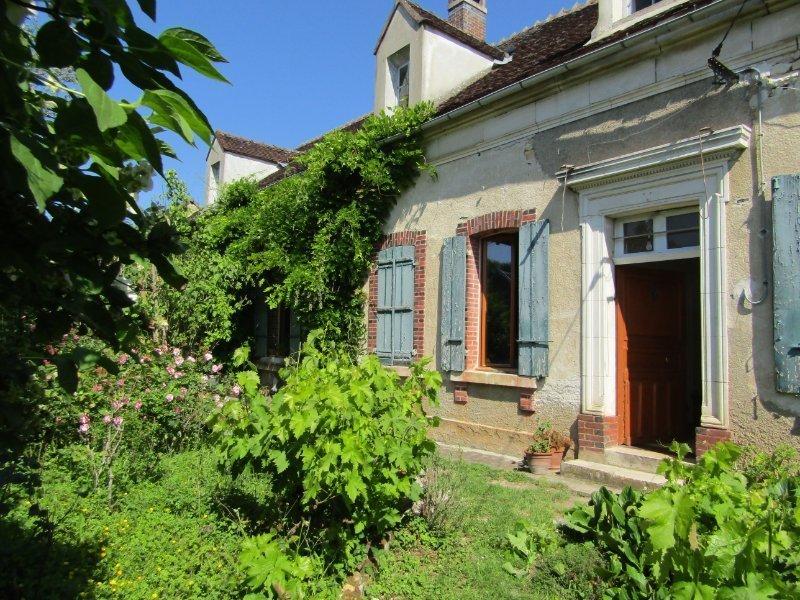 Maison, 150 m² Longè…